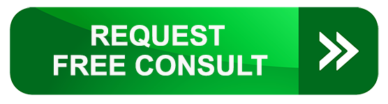 Request a Free Marketing & Advertising Consultation